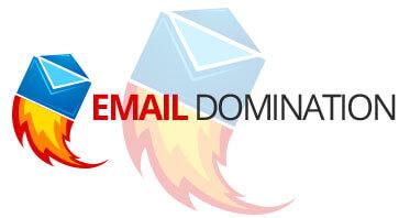 EmailDomination
