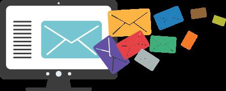 EmailList
