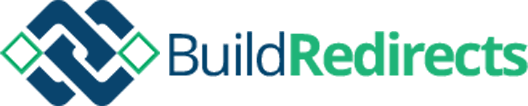 build-redirect