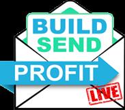 sendprofit