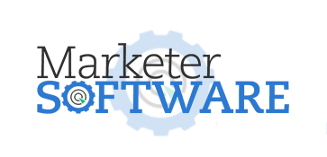 marketer-software