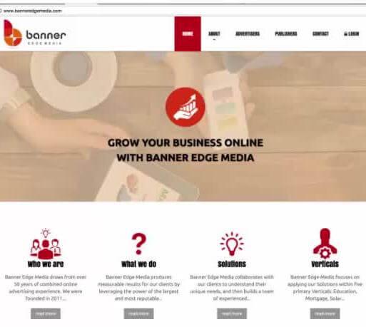 BannerEdgeMedia.com