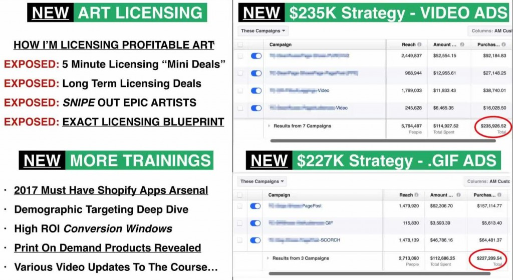 New-art-licencing-and-campaigns