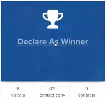 20170209_00010-declare-as-winner