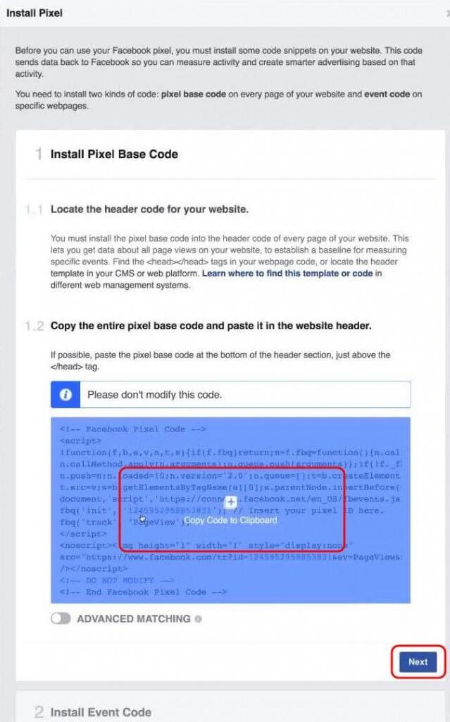 20170330_00037 Copy pixel code