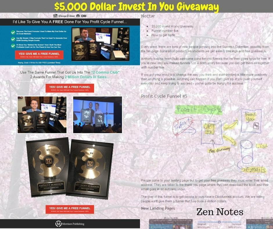 20170413_00000.3 5000 Dollar Invest In You Giveaway