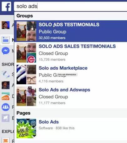 20170413_00021.3 where to find solo ads