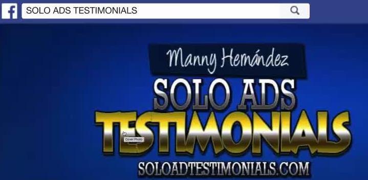 20170413_00021.4 Manny Hernandez Solo Ads Testimonials