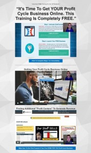 20170608_00007 Stick and sell training page sm
