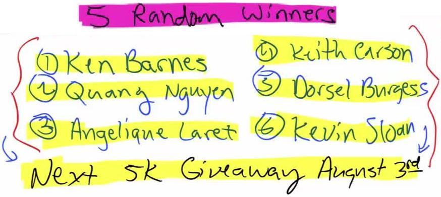 20170615_00036 6 winners