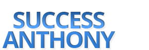 success-connections
