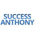 success-connections